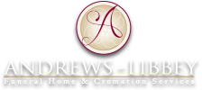 Andrews-Libbey Funeral Home