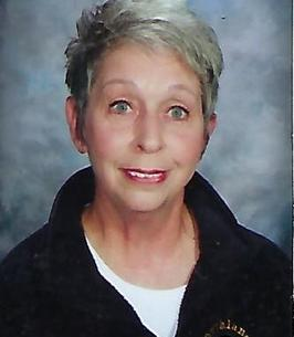 Sally Shelley Obituary - Grand Rapids, MN   Libbey Funeral Home